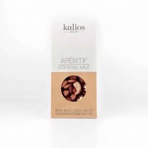 Mix Apéritif - Kalios