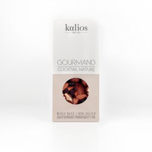 Mix Gourmand - Kalios