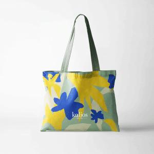 summerbag