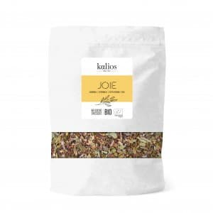 Infusion Joie 100g